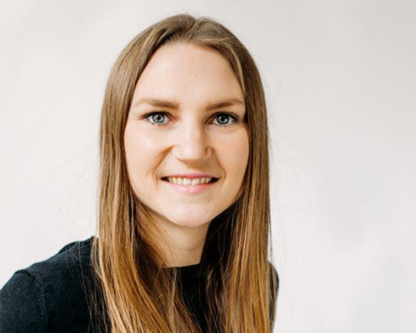Sophie Renner