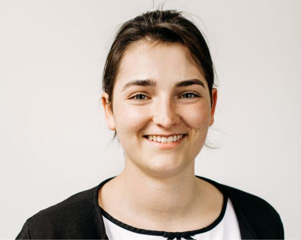 Antonia Erber