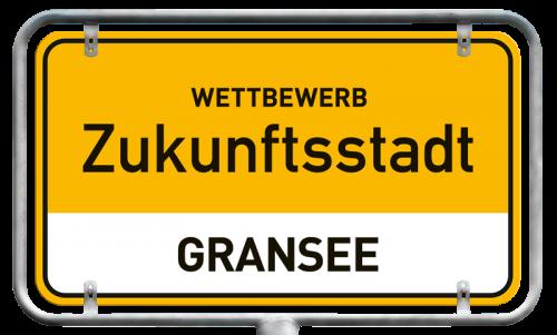Zukunftsstadt Gransee